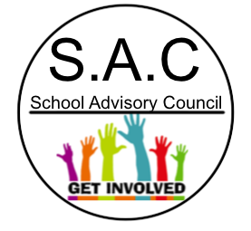 Join the RBSMS School Advisory Council
